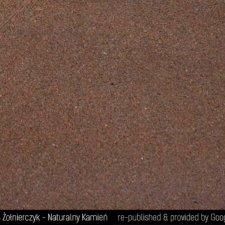 image 04-kamien-naturalny-granit-bohus-red-jpg