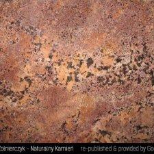 granit-bordeaux