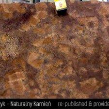 image 01-kamien-naturalny-granit-bordeaux-jpg