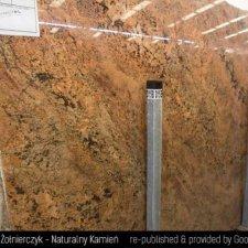 image 02-kamien-naturalny-granit-bordeaux-jpg