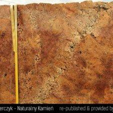 image 03-kamien-naturalny-granit-bordeaux-jpg