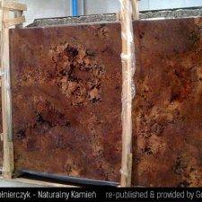 image 05-kamien-naturalny-granit-bordeaux-jpg