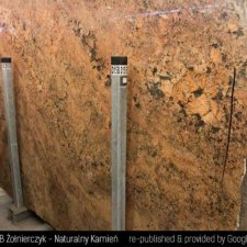image 07-kamien-naturalny-granit-bordeaux-jpg