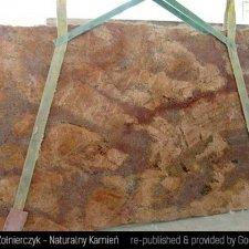 image 08-kamien-naturalny-granit-bordeaux-jpg