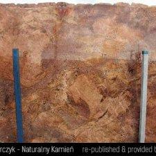 image 09-kamien-naturalny-granit-bordeaux-jpg