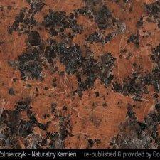 image 01-kamien-naturalny-granit-carmen-red-jpg