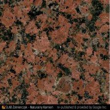 image 03-kamien-naturalny-granit-carmen-red-jpg