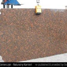 image 04-kamien-naturalny-granit-carmen-red-jpg