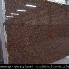 image 05-kamien-naturalny-granit-carmen-red-jpg