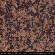 image 06-kamien-naturalny-granit-carmen-red-jpg