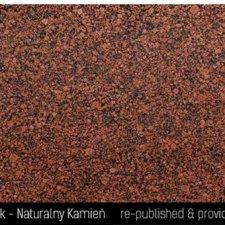 image 07-kamien-naturalny-granit-carmen-red-jpg