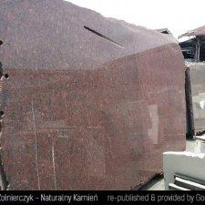 image 08-kamien-naturalny-granit-carmen-red-jpg