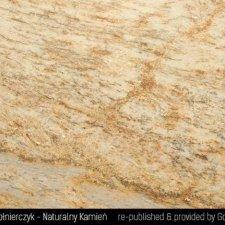 granit-colonial-cream