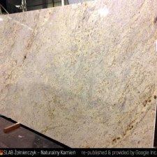 image 01-kamien-naturalny-granit-colonial-cream-jpg
