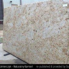 image 02-kamien-naturalny-granit-colonial-cream-jpg