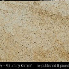 image 04-kamien-naturalny-granit-colonial-cream-jpg