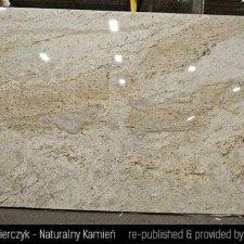image 05-kamien-naturalny-granit-colonial-cream-jpg