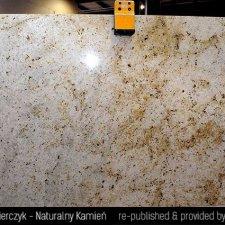 image 06-kamien-naturalny-granit-colonial-cream-jpg