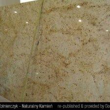 image 07-kamien-naturalny-granit-colonial-cream-jpg