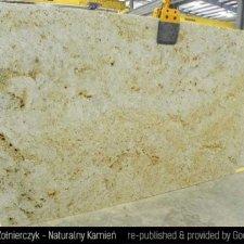 image 09-kamien-naturalny-granit-colonial-cream-jpg