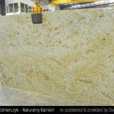 image 10-kamien-naturalny-granit-colonial-cream-jpg