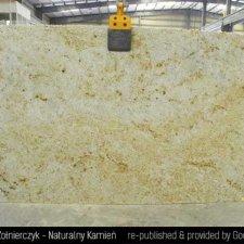 image 11-kamien-naturalny-granit-colonial-cream-jpg