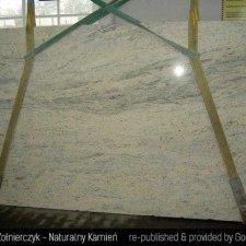 image 13-kamien-naturalny-granit-colonial-cream-jpg