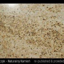 image 14-kamien-naturalny-granit-colonial-cream-jpg