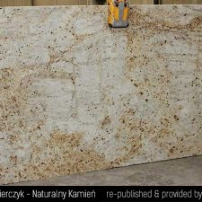 image 15-kamien-naturalny-granit-colonial-cream-jpg