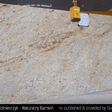 image 01-kamien-naturalny-granit-colonial-gold-jpg