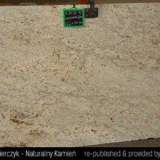 image 02-kamien-naturalny-granit-colonial-gold-jpg