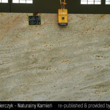 image 06-kamien-naturalny-granit-colonial-gold-jpg
