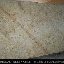 image 07-kamien-naturalny-granit-colonial-gold-jpg