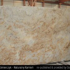 image 08-kamien-naturalny-granit-colonial-gold-jpg