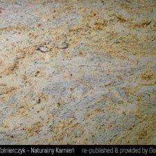 image 09-kamien-naturalny-granit-colonial-gold-jpg