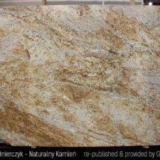 image 10-kamien-naturalny-granit-colonial-gold-jpg