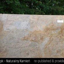 image 12-kamien-naturalny-granit-colonial-gold-jpg
