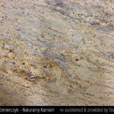 image 13-kamien-naturalny-granit-colonial-gold-jpg