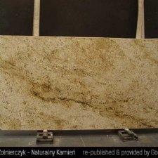 image 14-kamien-naturalny-granit-colonial-gold-jpg