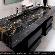 image 03-kamien-naturalny-granit-cosmic-black-jpg