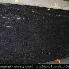 image 04-kamien-naturalny-granit-cosmic-black-jpg