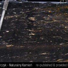 image 05-kamien-naturalny-granit-cosmic-black-jpg