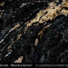 image 06-kamien-naturalny-granit-cosmic-black-jpg