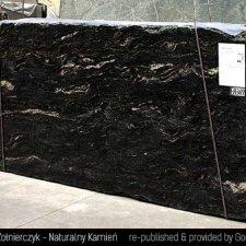 image 10-kamien-naturalny-granit-cosmic-black-jpg
