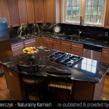image 13-kamien-naturalny-granit-cosmic-black-jpg