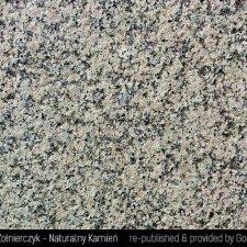 granit-crema-terra
