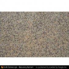 image 01-kamien-naturalny-granit-crema-terra-jpg