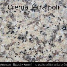 image 02-kamien-naturalny-granit-crema-terra-jpg