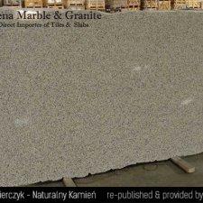 image 03-kamien-naturalny-granit-crema-terra-jpg