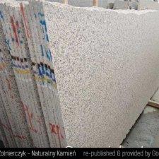 image 04-kamien-naturalny-granit-crema-terra-jpg